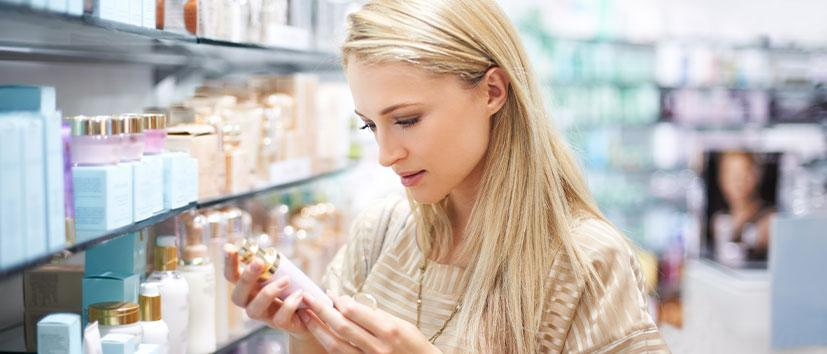 5 Things to Know About Anti Aging Products Before You Buy