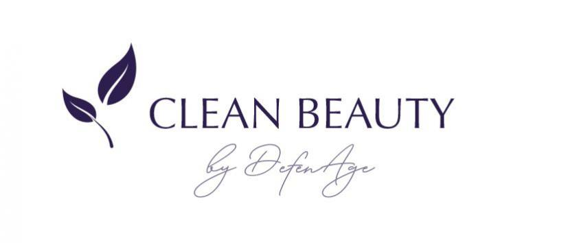Learn More About DefenAge: A Scientifically-Advanced Clean Beauty Brand
