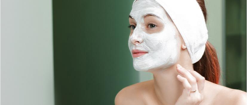 Simple Anti-Aging Tips for Skin Health and Radiance