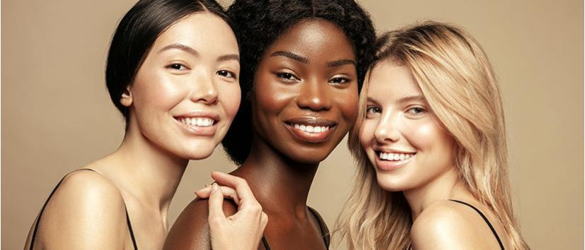 The Skin Care Essentials You Need Regardless of Your Skin Type