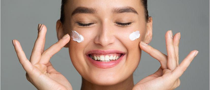 What Are the Skin Care Products True Beauty Fans Can't Live Without?
