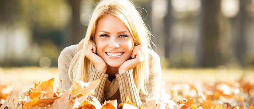 Reboot Your Fall Skin Care Routine with These 5 Products