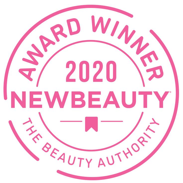 Eye Cream Award | NewBeauty
